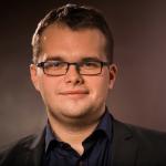 Tomasz Jaroszek Chełm