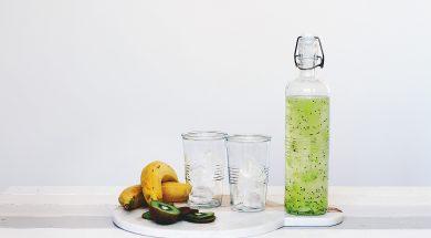 domowe wody smakowe chelm