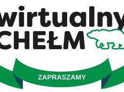 wirtualny chełm