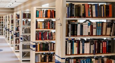 library-488690_960_720