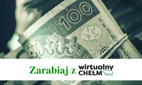 zarabiaj z wirtualny chelm (1)-min