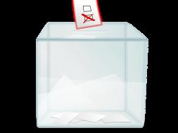 ballot-box-32384_1280