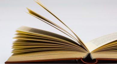 books-683897_960_720