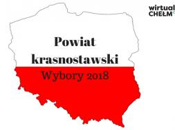 powiat krasnostawski