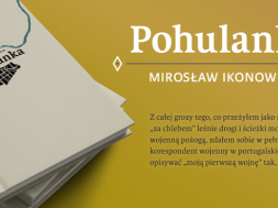 Pohulanka-w-tle