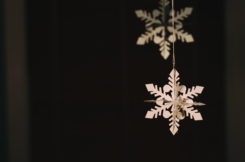 Jarmark Bożonarodzeniowy w niedzielę odwołany