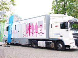 mammograf