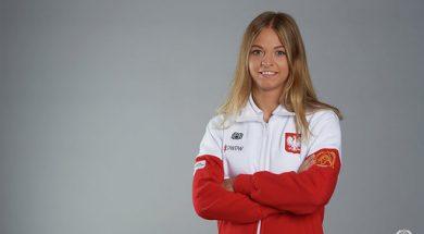 Katarzyna Kaminska