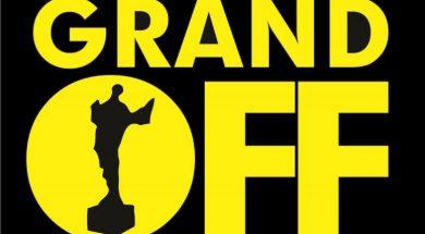 grandoff