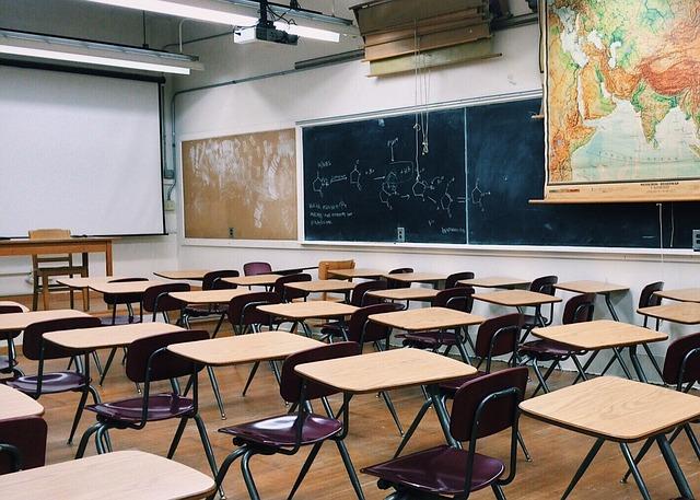 Giełda szkół średnich