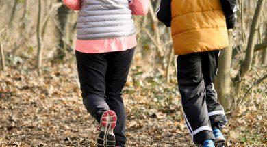 jogging-3216189_1280