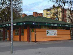 szalet-miejski