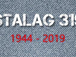 STALAG_3_B