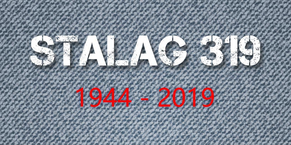 Pamięci jeńców Stalagu 319