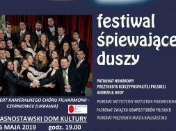 festiwal_chor_2019