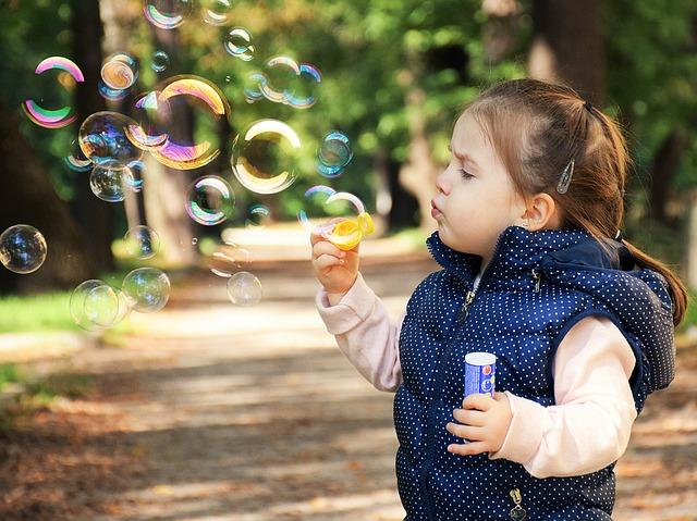 Dzień Dziecka w Chełmie i okolicy