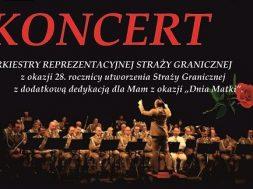 koncert_SG_kadr