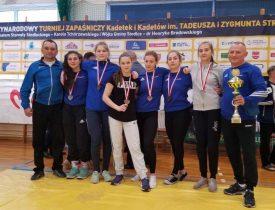 zdj. 2019- M. turniej Strusa- Stok Lacki (1)