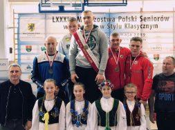 zdj. Kamiński- MPS-2019