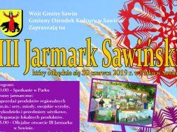 20190619_jarmark2019