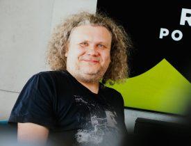 Piotr Sławiński