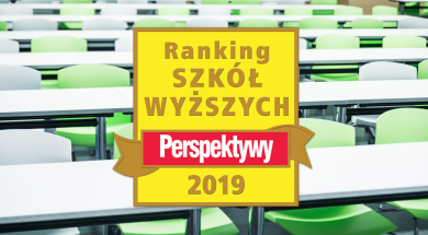 ranking pwsz