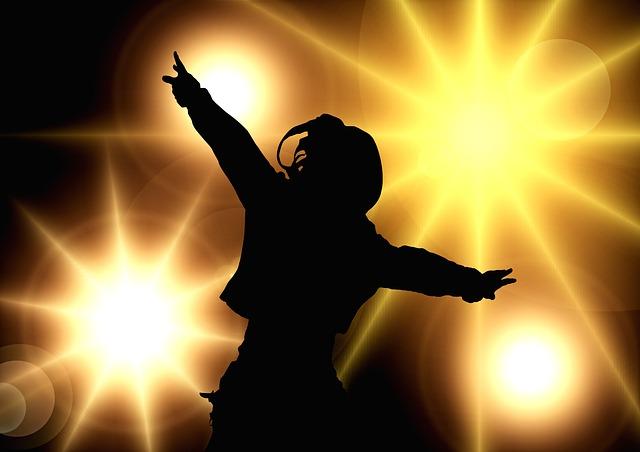 Wakacje z tańcem