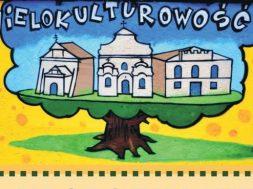 wojsławice-plakat