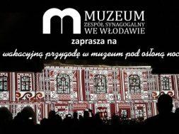 Wlodawa-muzeum