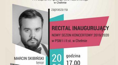 SKIBISKI-koncert