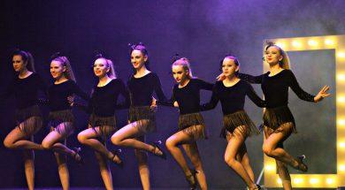 ballo media (1)