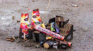 fireworks-1156808_640