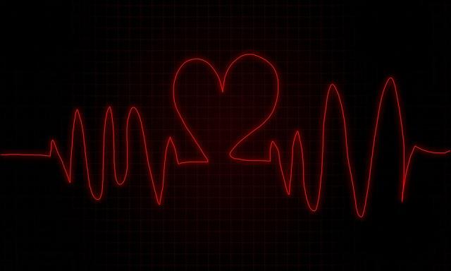 Z sercem do pacjentów