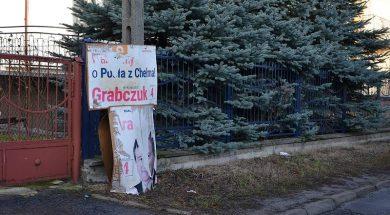 plakatGrabczuk
