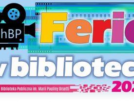BIBLIOTEKA_FERIE_2020_prasa