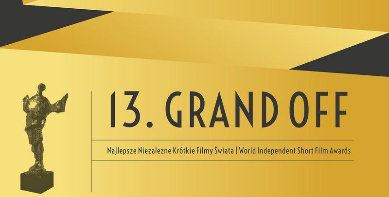 Festiwal kina niezależnego