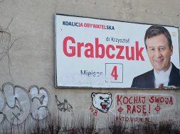 Grabczuk-kochaj