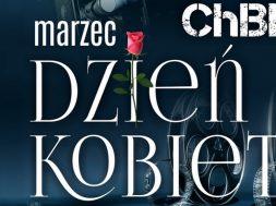 KDF_marzec_2020