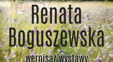 Renata_Boguszewska_2020 (1)