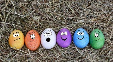 easter-eggs-3131188_640