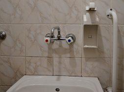 toaleta-szpital-brak