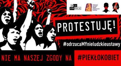 protestuje4