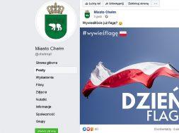 flaga-UM
