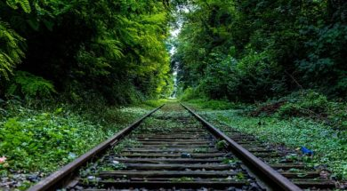 railroad-tracks-480466_640