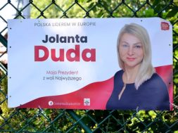 JolantaDuda